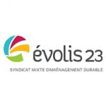 EVOLIS 23
