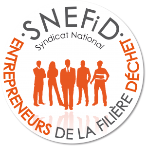 Maintenance et Conseils Industriels a rejoint le SNEFID !