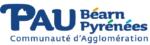 Agglomération de Pau Béarn Pyrénées : Étude stratégique de renouvellement du parc de BOM
