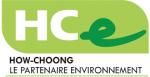 HC Environnement