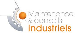 Maintenance et Conseils Industriels